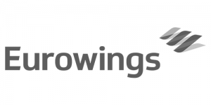 Eurowings_Logo_MamaMeeting