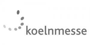 Koelnmesse_Logo_Mama_Meeting