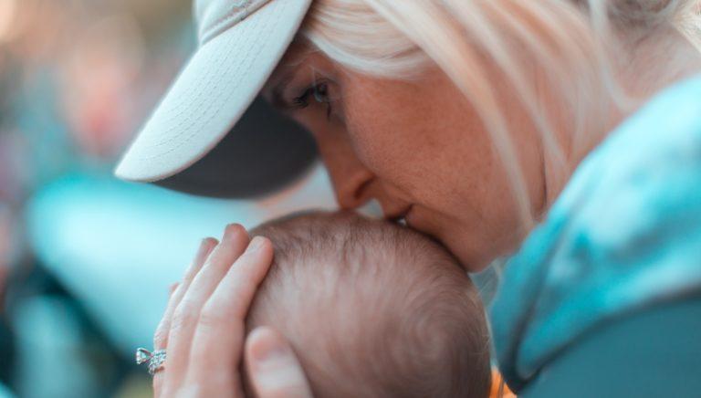 Berufstätige Mütter Deutschland