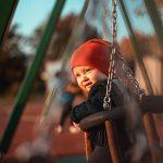Kitaplatz Kindergarten einklagen Anspruch
