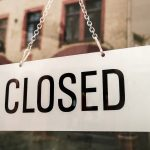 Corona Kita zu - Arbeiten gehen unbezahlter Urlaub