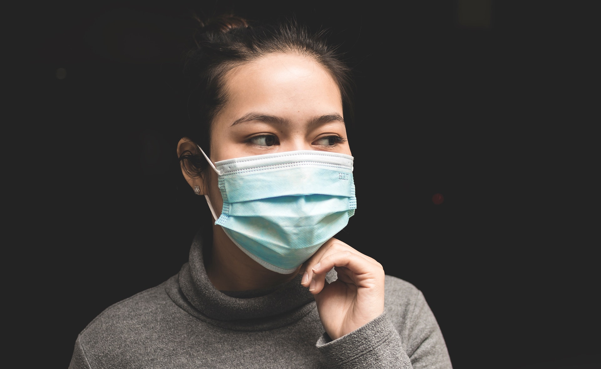 Eltern Entschädigung Infektionsschutz Gesetz Corona