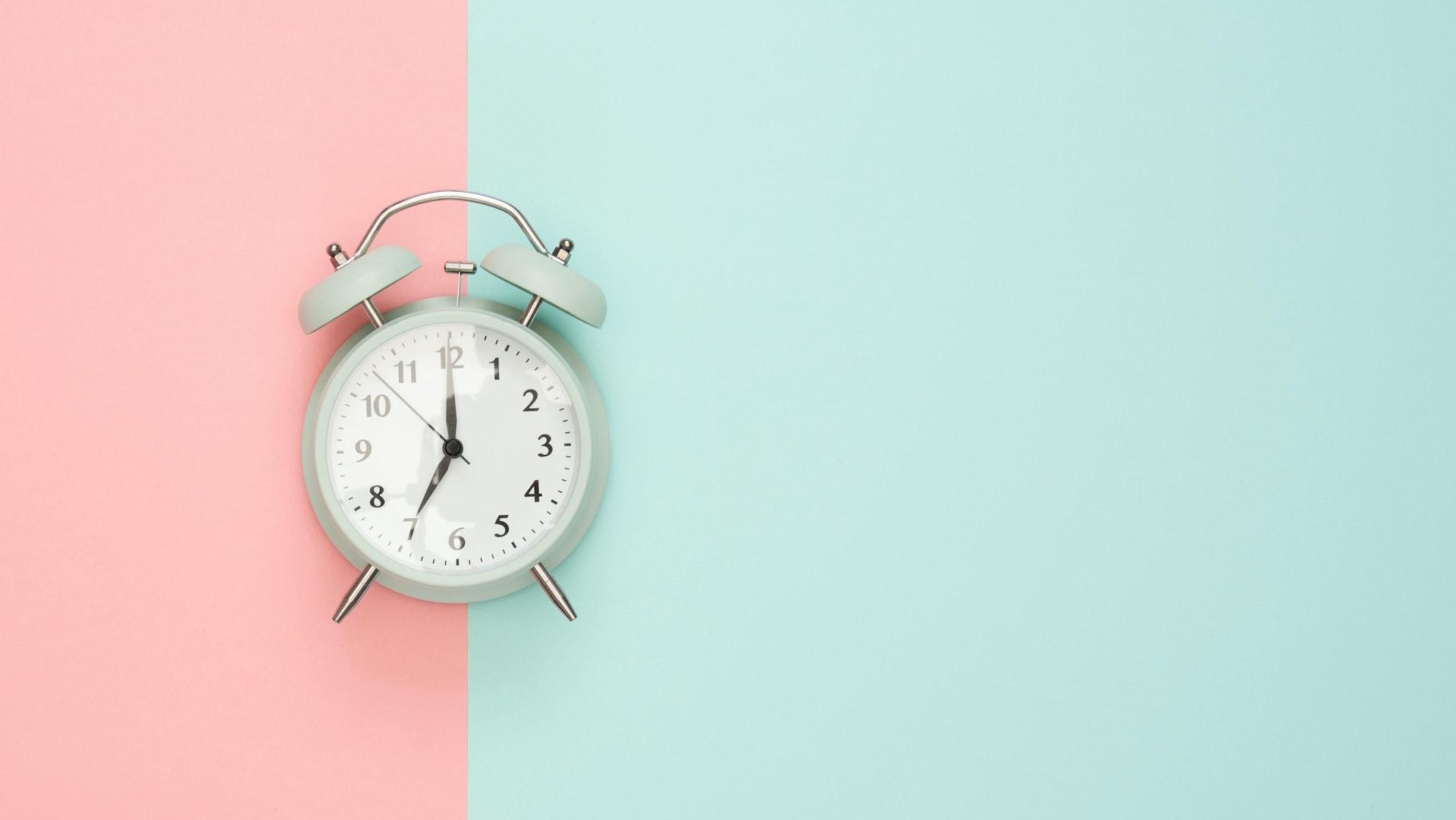 30 stunden in teilzeit arbeiten ideal für mamas