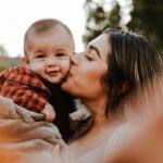 mutter gründen selbstständigkeit familie