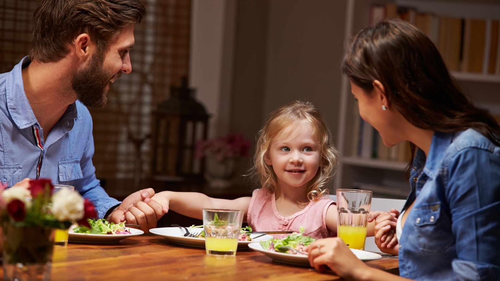 vereinbarkeit familie aufteilung