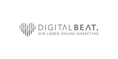 Digital-Beat
