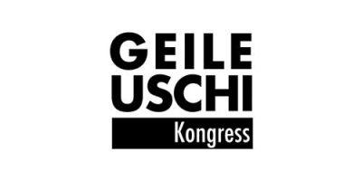 Geile-Uschi