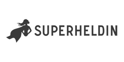 Superheldin-blue_Mama_Meeting