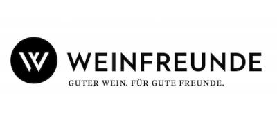 Weinfreunde_rewe_Mama_Meeting_Partner.jpg