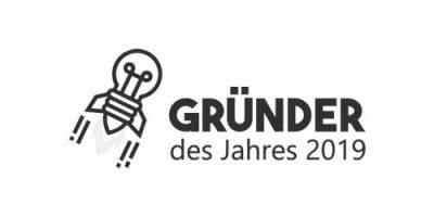 gruender2019